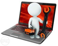 Ремонт ноутбука в Свиблово