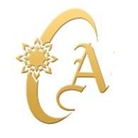 Александрит