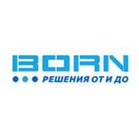 Борн СПб