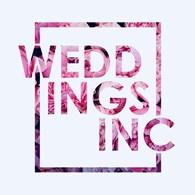 Weddings Inc