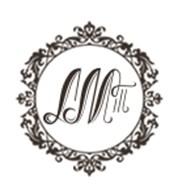 «Лагуна М»