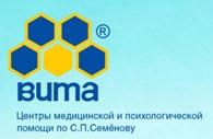 Вита Центр Семёнова С. П.