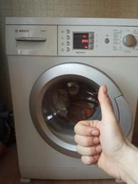 Ремонт стиральных машин в Екатеринбурге