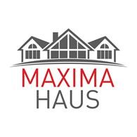 MAXIMA HAUS