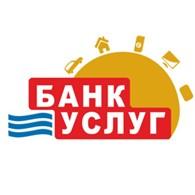 Банк Услуг