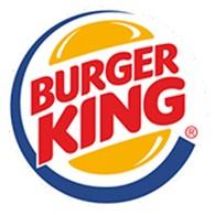 Burger King, ресторан быстрого питания