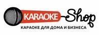 Karaoke - Shop