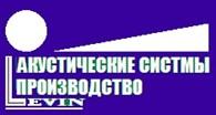 ИП Левин Борис Борисович