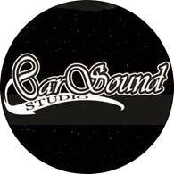 Студия автозвука Carsound
