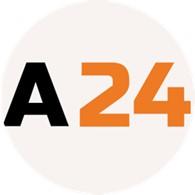 АВТОМАКС 24