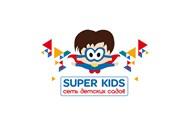 """Сеть детских садов """"Super Kids"""""""