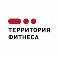 """ООО """"Территория Фитнеса"""" Самара"""