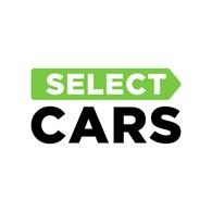 SelectCars