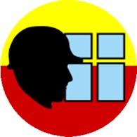 Немецкие окна Профиль
