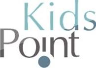 Kids-Point