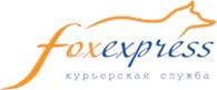Фокс - Экспресс