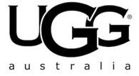 """UGG Australia"" Волгоград"