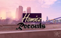 Homie'Z Records