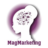 MagMarketing