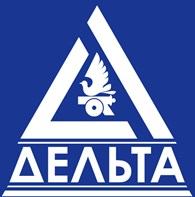Дельта-С