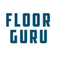 Floor - Guru