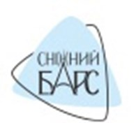 """Промышленный альпинизм """"Снежный Барс"""""""