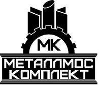 Металлмос - Комплект