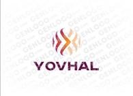 YOVHAL