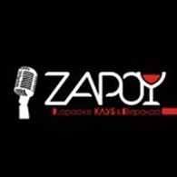 """""""Zapoy"""""""