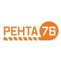 Рента76