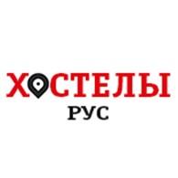 Хостелы Рус Ростов-на-Дону