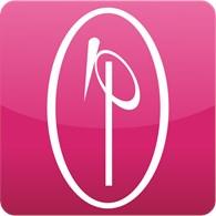 """Пансионат с лечением """"Фламинго"""""""
