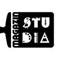 """Багетная мастерская """"Арт-магазин"""" (Magazin-studia)"""