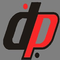 Магазин автозапчастей для иномарок Дисконт Птз.