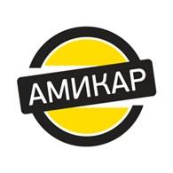 АмиКар