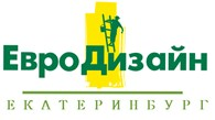 ООО Евродизайн-Екатеринбург