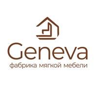 Фабрика мягкой мебели Geneva