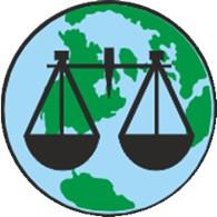 Земля и право