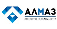 Агентство недвижимости «Алмаз»