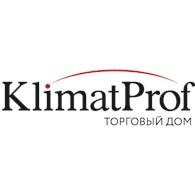 Торговый Дом КЛИМАТПРОФ