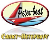 Питер - бот
