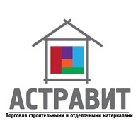 """""""Компания""""Астравит"""""""