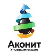 ООО Аконит