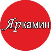 Яркамин.рф