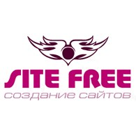 Site-Free