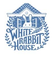 Дом Белого Кролика