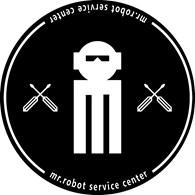 Mr.robot service center