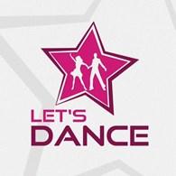 "Школа танцев ""Lets Dance"""