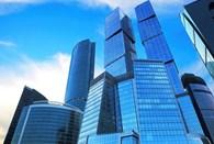 Мегаполис юридические услуги