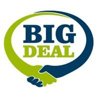 BigDeal.com.ua